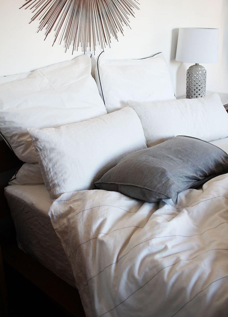 HIDRASUND: De beste IKEA matras