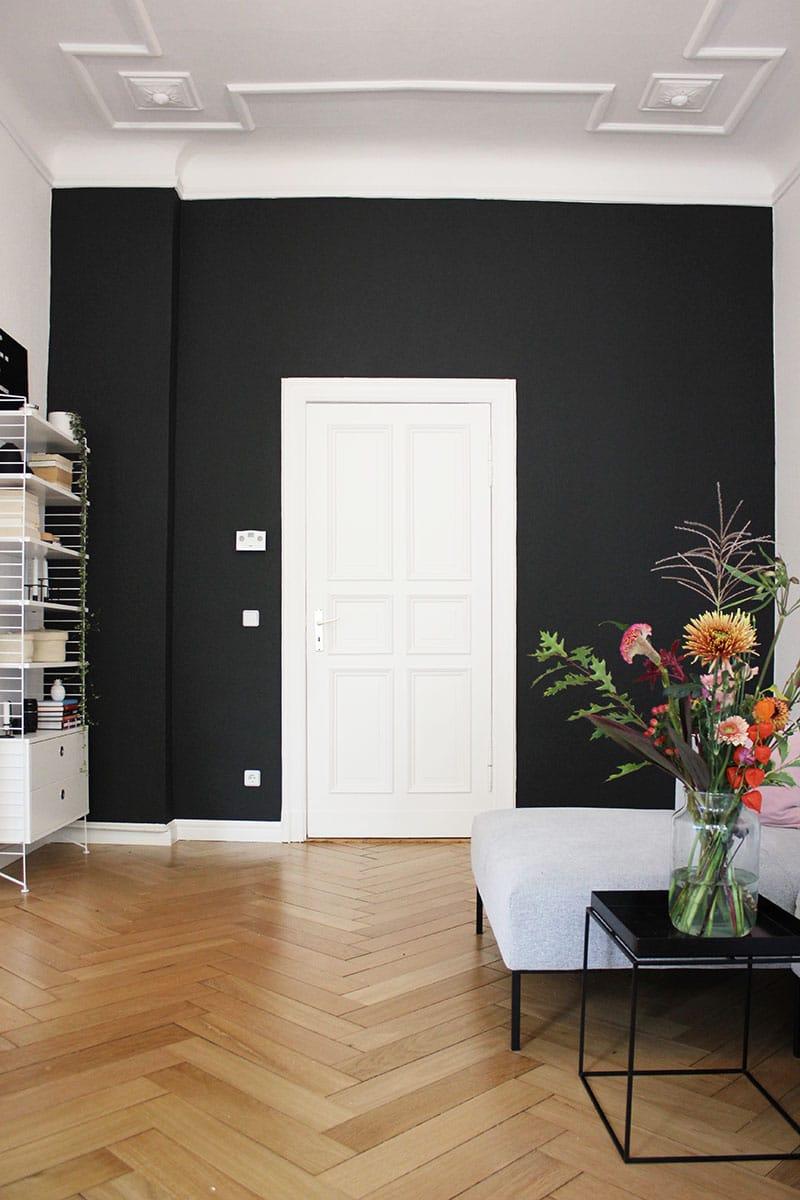 Laura Repp's minimalistisch gereduceerde leefstijl