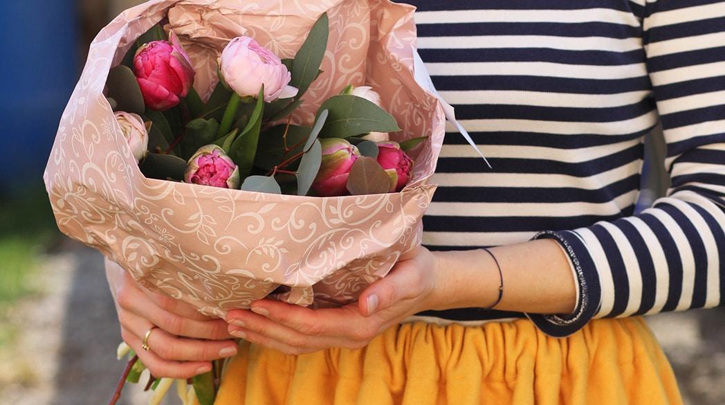 Moederdag: acht stijlvolle cadeau-ideeën voor een bijzondere dag